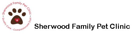 Sherwood Family Pet Clinic