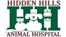 Hidden Hills Animal Hospital