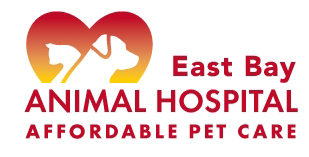 East Bay Animal Hospital