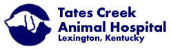 Tates Creek Animal Hospital