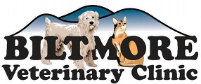 Biltmore Veterinary Clinic