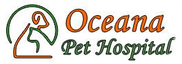 Oceana Pet Hospital