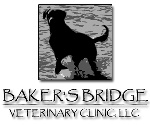 Bridge Veterinary Clinic