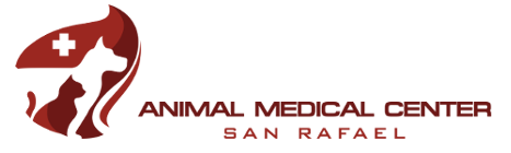 Animal Medical Center San Rafael