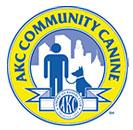 AKC Community Canine