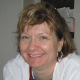 Dr. Cindy Baker, DVM, Owner