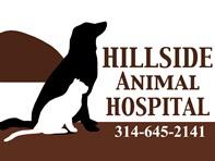 Hillside Animal Hospital