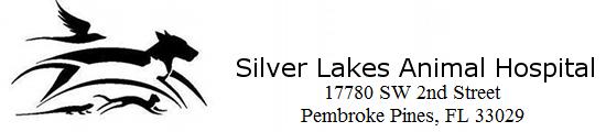 Silver Lakes Animal Hospital
