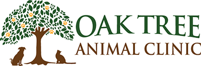 Oak Tree Animal Clinic LLC