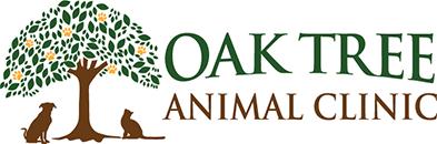 Oak Tree Animal Clinic LLC