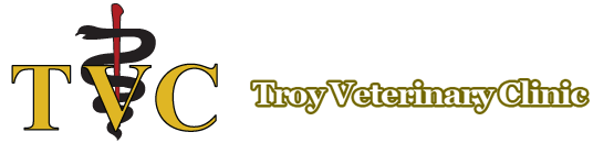 Troy Veterinary Clinic