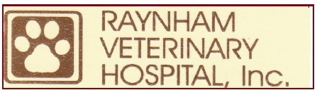 Raynham Veterinary Hospital, Inc.