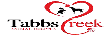 Tabbs Creek Animal Hospital