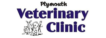 Plymouth Veterinary Clinic