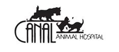 Canal Animal Hospital