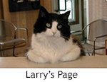 Larry's Page