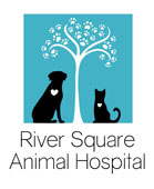 River Square Animal Hospital