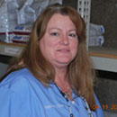 Bonnie Keearns