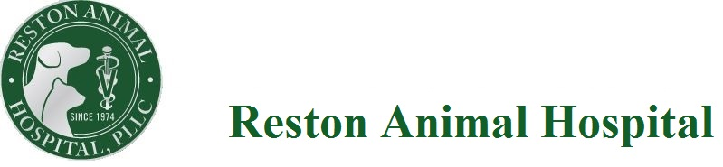 Reston Animal Hospital, PLLC