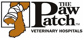 The Paw Patch Veterinary Clinic