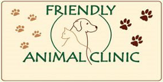 Friendly Animal Clinic