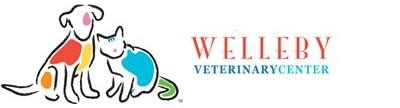 Welleby Logo
