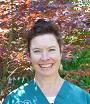 Dr. Nicole Canon, DVM, MPVM
