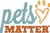 Pets Matter