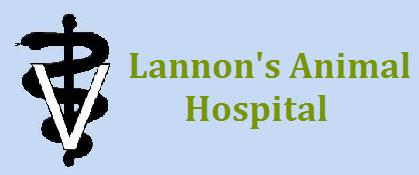 Lannon's Animal Hospital