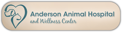 Anderson Animal Hospital and Wellness Center
