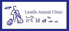 Lasalle Animal Clinic