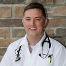 Dr. Shaun Crowell