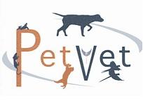 Huntington Pet Vet