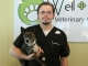 Adam Bettinger, Veterinary Assistant