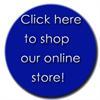 Metro Animal Hospital Online Store