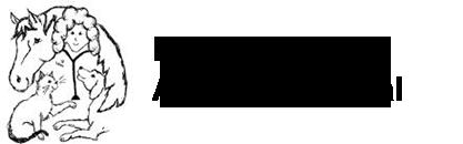 Lake Stevens Animal Hospital logo