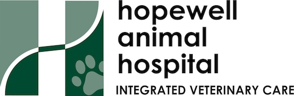 Hopewell Animal Hospital