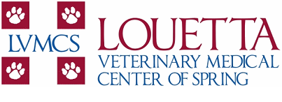 Louetta Veterinary Medical Center of Spring
