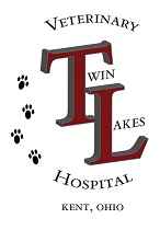 Twin Lakes Veterinary Hospital