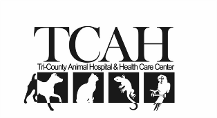 Tri County Animal Hospital
