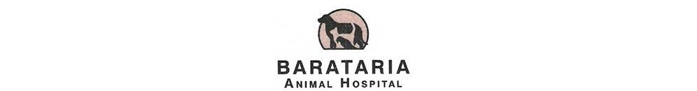 Barataria Animal Hospital