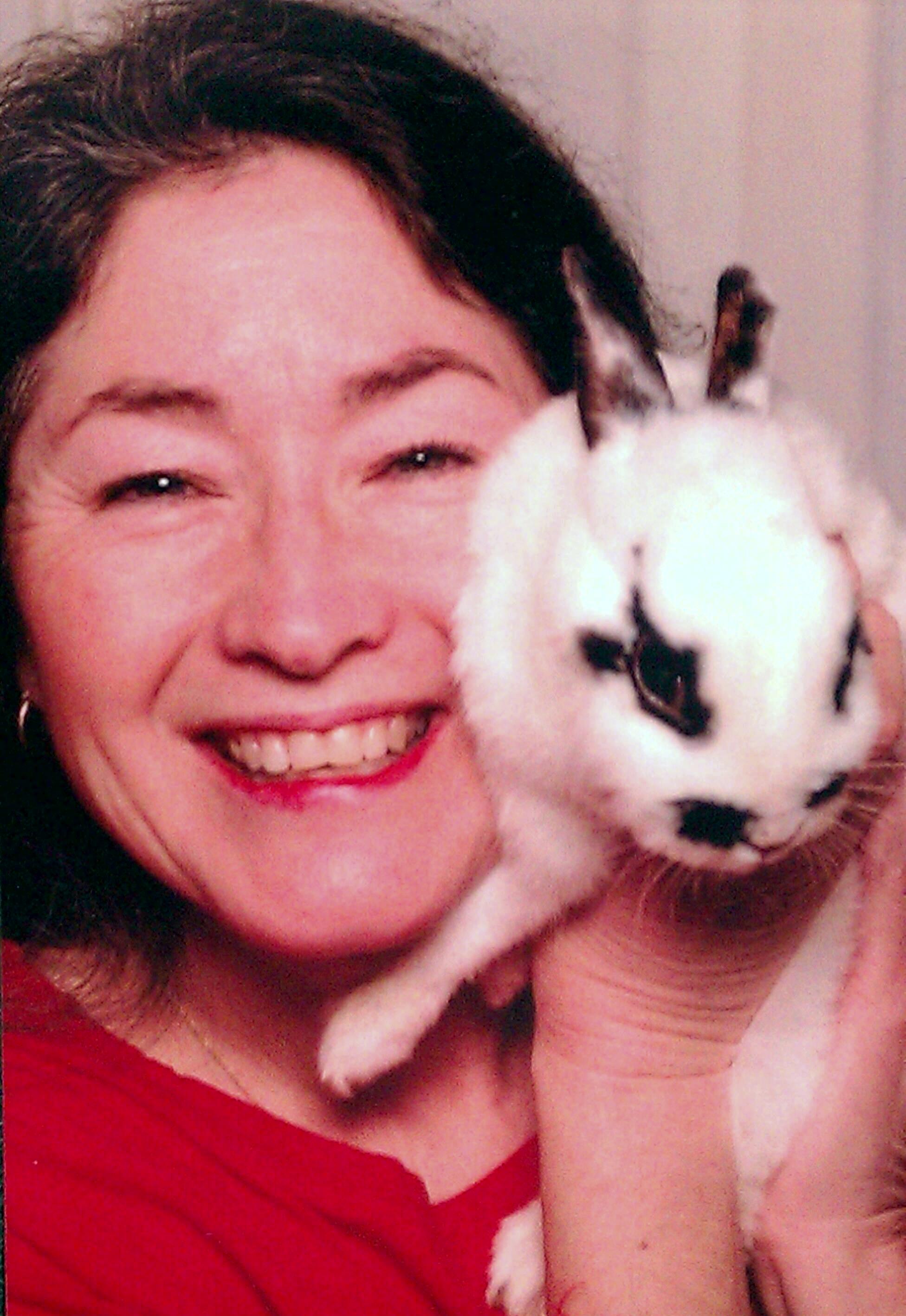 Gladys Blose