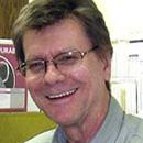 Dr. Schupbach