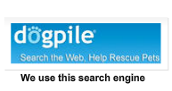 We use this search engine. dogpile