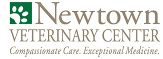 Newtown Veterinary Center