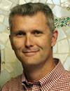 Dr. Steve Pullon, DVM
