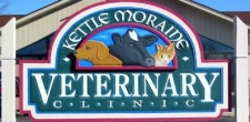 KETTLE MORAINE VETERINARY CLINIC