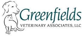 GREENFIELDS VETERINARY ASSOCIATES, LLC