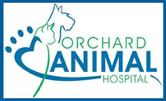 Orchard Animal Hospital