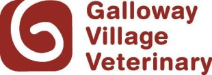 Galloway Village Veterinary - Our Staff